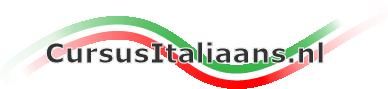 Cursus Italiaans